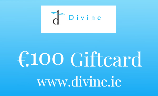 Gift Cards - €100