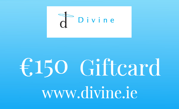 Gift Cards - €150