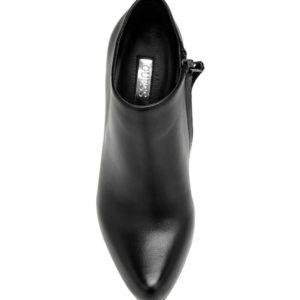 Lark Heeled Boot