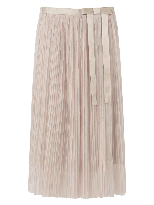 Roxy Tulle Skirt