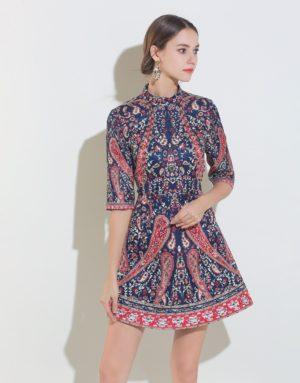 Dresses – Divine Boutique 7032e6e35