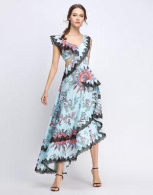 Dresses – Divine Boutique 4b7db602e