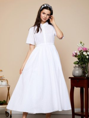 1847f7e70ff5 Products – Divine Boutique